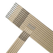 Arc welding rod from China (mainland)