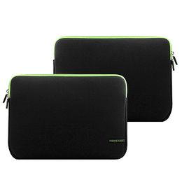 "Neoprene sleeve for MacBook 12"" Manufacturer"