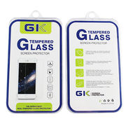 Tempered Glass Film Screen Protector from China (mainland)
