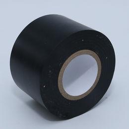 PVC Insulation Tape from China (mainland)