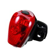 China Bicycle LED Taillights