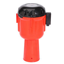 ConePro 600 TRAFFIC CONE MOUNT from China (mainland)