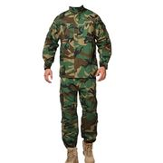 Military Uniform Manufacturer