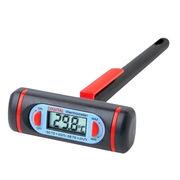 T-shaped Digital Stem Thermometer from Hong Kong SAR