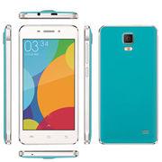 3G Smartphone from Hong Kong SAR