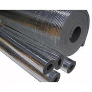 Insulation rolls from China (mainland)