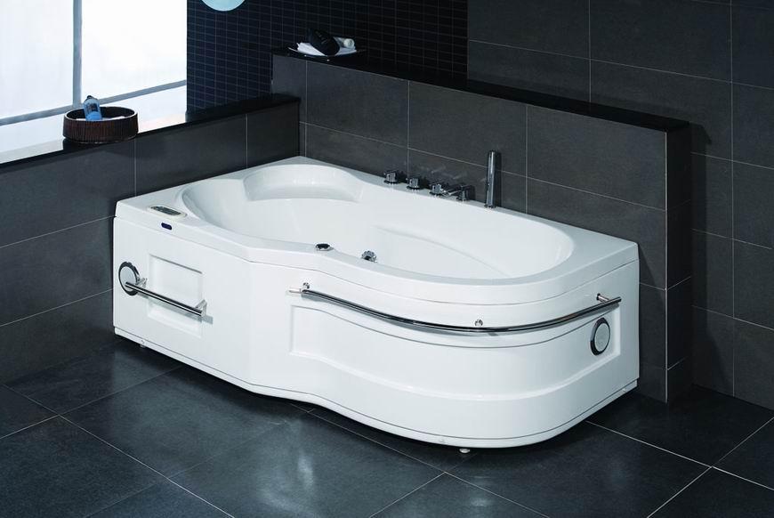 Whirlpool Bathtub Manufacturers 28 Images Whirlpool Spa Hot Tub Ne 8005 Twodee China