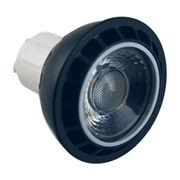 LED cup light Manufacturer
