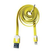 China Mini USB Cable Charging & Data Sync