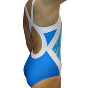 Women's bikini from China (mainland)