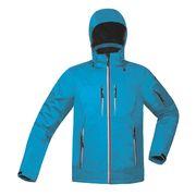 Performance waterproof jacket from China (mainland)