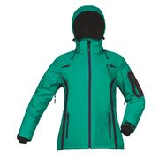 Performance waterproof outdoor jacket from China (mainland)