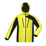 Performance waterproof jacket from China (mainland)