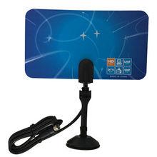 UHF/VHF/HDTV Digital TV Antenna from China (mainland)