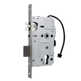 Electric Mortise Lock from Kin Kei Hardware Industries  Ltd