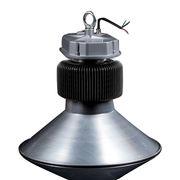 LED high bay light Manufacturer