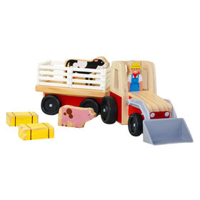 2015 funny play wooden toy car