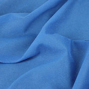 Woven interlining fusible interlining for garment from Ningbo Nanyan Import & Export Co. Ltd