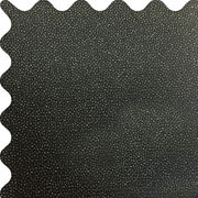Nonwoven/woven fusible interlining, clothing/garment accessories from Ningbo Nanyan Import & Export Co. Ltd
