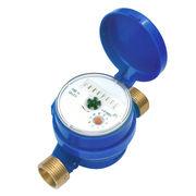 Water Meter Manufacturer