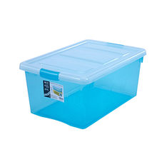 Plastic Cute Storage Boxes from China (mainland)