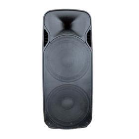 "2*15"" Sound PA Speaker from China (mainland)"
