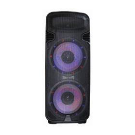 active speaker box from China (mainland)