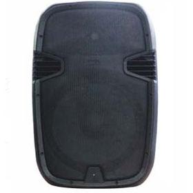 """15"""" DJ Speaker/Portable Speaker/Battery from China (mainland)"""