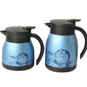 Customized design 18/8 stainless steel coffee pot Manufacturer