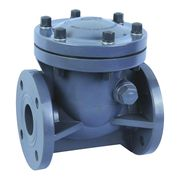 Air Valve from China (mainland)