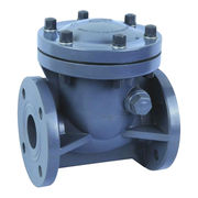 Swing check valve from China (mainland)
