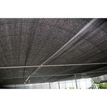 Sun Shade Net from China (mainland)