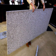 Aluminum foam wall panel from China (mainland)