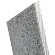 Aluminum foam panel from China (mainland)