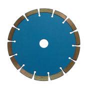 Dry cutting disc Manufacturer
