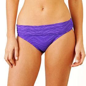 Bikinis Dongguan Yongting Clothing Co., Ltd.