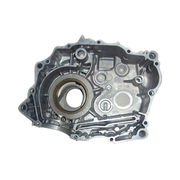 Alloy die casting from China (mainland)