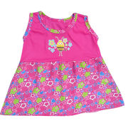 Baby Dresses from China (mainland)