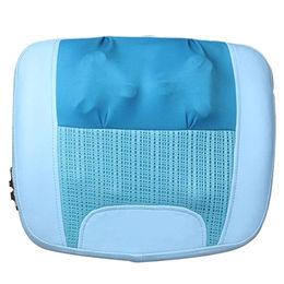 Wireless electric massage cushion massage pillow from China (mainland)