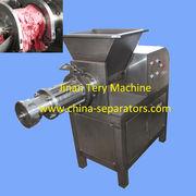 Wholesale Fish meat deboning machine, Fish meat deboning machine Wholesalers