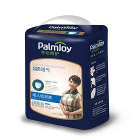 Diaper Samples manufacturers, China Diaper Samples suppliers