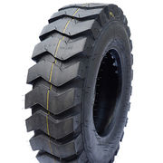 Forklift tyre from China (mainland)