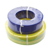 Silicons Rubber Insulation Lead Wire Manufacturer