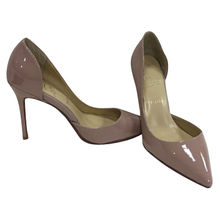 Fashionable Women's Dress Shoes from China (mainland)