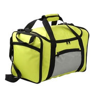 Foldable polyester bag from China (mainland)