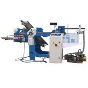 Electronic Knife Folding Machine from China (mainland)