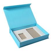 Cardboard gift boxes Manufacturer