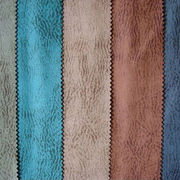 Knitted sofa fabric from China (mainland)