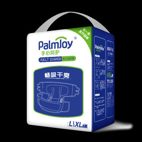 Disposable adult diaper Manufacturer