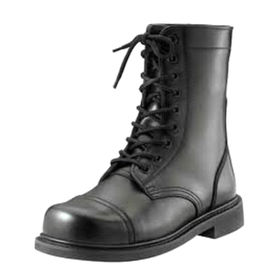 Military Shoes from India